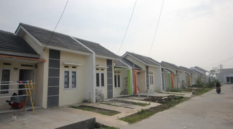 SiPetruk, Bom Waktu Program Hunian Bersubsidi