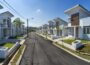 Insentif properti, percepat pemulihan ekonomi (Foto: Istimewa)